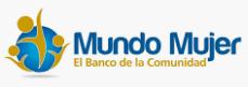 BANCO DE LA MUJER