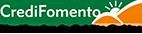 logo-full-credifomento